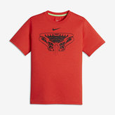 Nike Dry Legend Big Kids' (Boys) T-Shirt