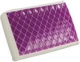 Sealy Posturepedic Cooling Gel and Memory Foam Standard Pillow