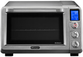 De'Longhi Delonghi Livenza Convection Oven With Double Surround Cooking & 1 Rack