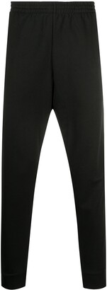 adidas Adicolor track trousers