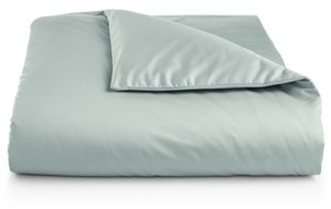 Charter Club Damask King Duvet Cover, 100% Supima Cotton 550 Thread Count, Created for Macy's Bedding