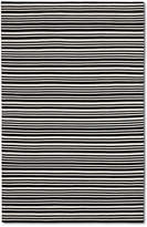 Missoni Home Sergipe Rug