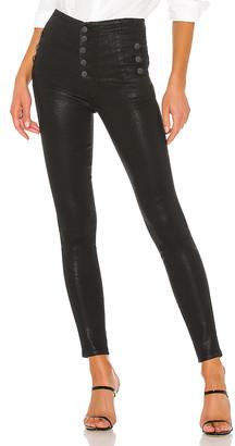 J Brand Natasha High Rise Skinny. - size 23 (also