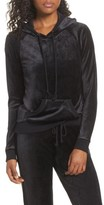 Make + Model Women's Chill Out Hoodie