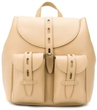 Furla Net medium backpack