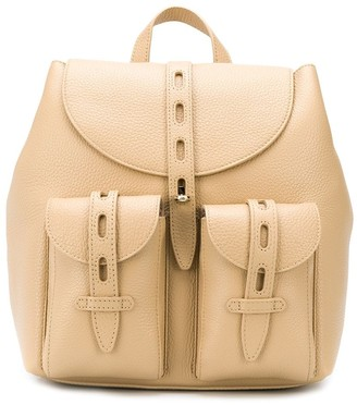 Furla Net medium backpack