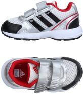 adidas Low-tops & sneakers - Item 11275688
