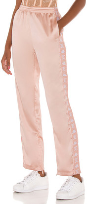 Kappa x JUICY COUTURE Enea Pant