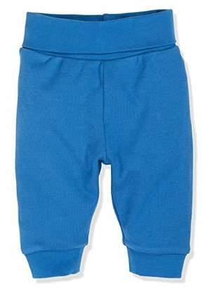 Schnizler Baby Pump Pants Interlock Trousers,(44)