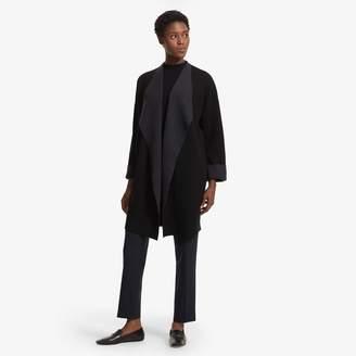 M.M. LaFleur The Dougherty Coat