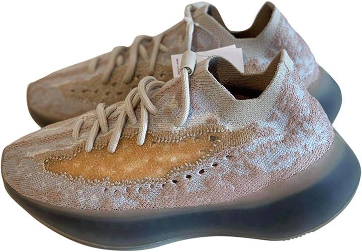 Adidas Yeezy 380 Pepper Size 38 2/3