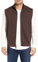 Tommy Bahama Flipside Pro Reversible Vest