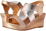 Kenneth Cole Reaction Reed Along Girl's Shoes