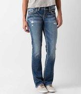 Silver Jeans Silver Suki Boot Stretch Jean