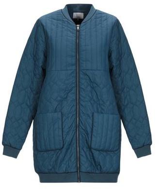 Nümph Jacket