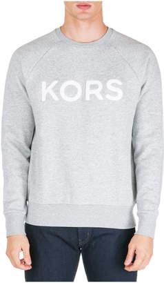 Michael Kors Craquel? Sweatshirt