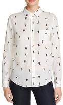 DL1961 Mercer & Spring New York Shirt