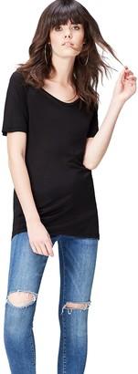 Find. 70137 T Shirt