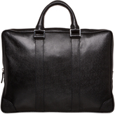 Charles Tonner - Briefcase No. 1520
