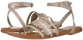 Roxy Cerys Women's Sandals