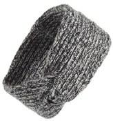 Rag & Bone 'Francesca' Cashmere Headband