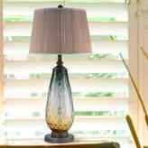 Dale Tiffany Dale TiffanyTM LED Boylen Table Lamp