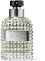 Valentino Acqua Eau de Toilette 75ml