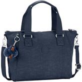 Kipling Amiel Medium Handbag