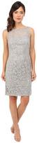 rsvp Casoria Lace Dress