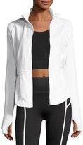 Puma PWRShape Performance Jacket, White
