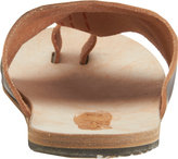 Marsèll Middle Toe Ring Sandal