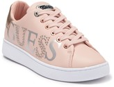 GUESS Rider Sneaker