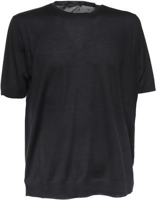 Prada Wool T-shirt