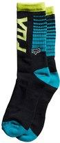 Fox Men's Savant Sock 8128523