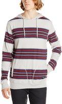 Billabong Men's All Day Pullover Hoody