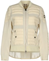 Colmar Down jackets - Item 41745748