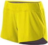 Holloway Sportswear Ladies Boundary Sports Shorts. 229369 S