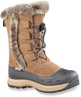 Baffin Chloe Womens Snowmobile Boots
