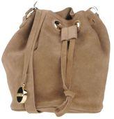 Max & Co. Cross-body bag