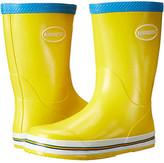 Havaianas Aqua Rain Boots (Toddler/Little Kid)