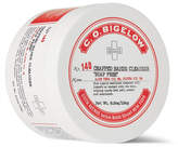 C.O. Bigelow C.O.Bigelow - Chapped Hands Cleanser, 184g