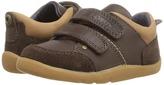 Bobux I-Walk Switch Boy's Shoes