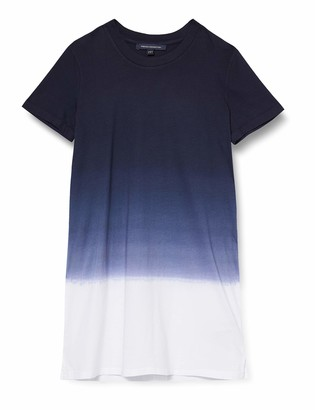 French Connection Women's VAI Casual Dress