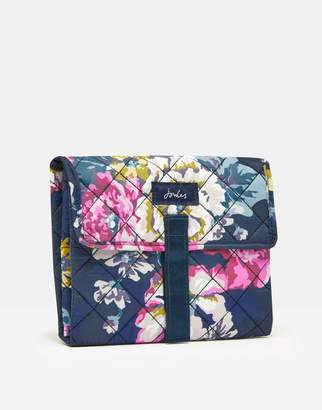 Joules Dinky Changing Baby Mat