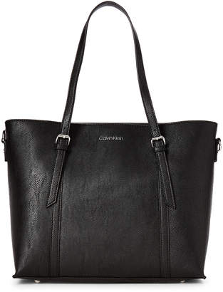 Calvin Klein East West Tote