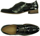 Tremp Lace-up shoes