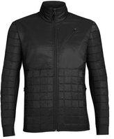 Icebreaker Men's Helix Long Sleeve Zip Jacket