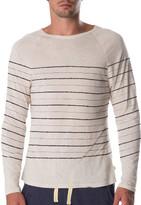Chalmers Vincent Ls T-Shirt