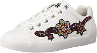 Ash Women's AS-Namaste Sneaker 41 M EU ( US)