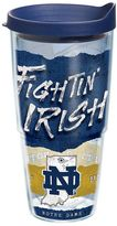 Tervis Notre Dame Fighting Irish Statement 24-Ounce Tumbler